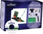 Adormi Learning & Educational Toys Adormi Multi function bluetooth Controlled Night Club Lighting System