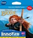 Vtech Innotab Software Brave - Multicolor