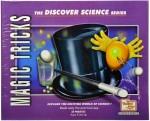 United Toys Learning & Educational Toys United Toys Magic Tricks