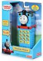 Fisher-Price Thomas The Train Phone - Blue