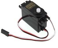 Grab'eM S3003 Servo MOTOR (Black)