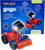 iken Joy Learning & Educational Toys iken Joy Gogo