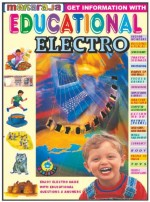 Ratnas Learning & Educational Toys Ratnas Educational Electro