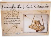 Sabmatt Leonardo Da Vinci Catapult Kit (Beige)
