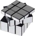 kidsglee Learning & Educational Toys kidsglee YJ Mirror Cube