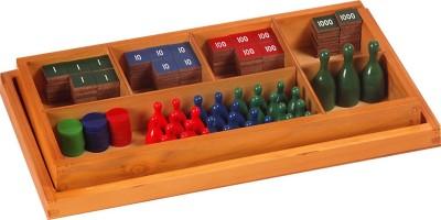 Kidken Montessori Stamp Game 400x400 Imae7k4npnhxuedhjpeg