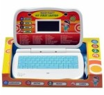 Game Craft Learning & Educational Toys Game Craft My First Laptop
