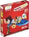 Iken Joy Solaris Pro 22