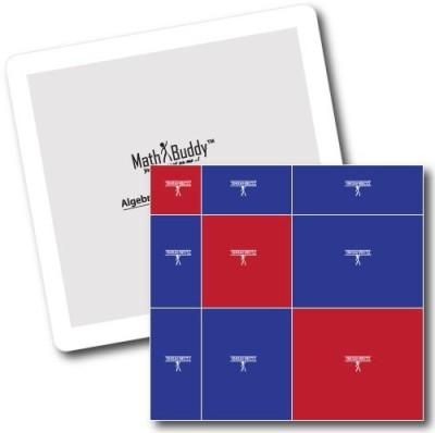 Math Buddy Labs Learning & Educational Toys Math Buddy Labs Algebraic Identity : 2 = a2+b2+c2+2ab+2bc+2ac