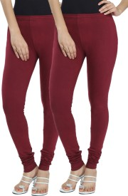 Fexy Women's Leggings