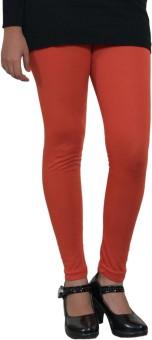 Warm Up Women's Leggings