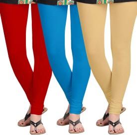 Sanriya Women's Leggings
