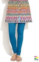 Shilimukh Women's Leggings