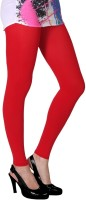 Slassy Women's Leggings