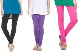 Madona Women's Leggings