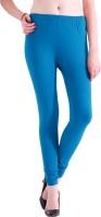 Adam N Eve Women's Leggings - LJGDYE4CH8UN6G9Y