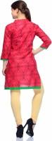 Sakhi Sang Women's Leggings