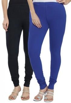 Generation New Women's Leggings Pack Of 2 - LJGE7QTRR6QZHZ89