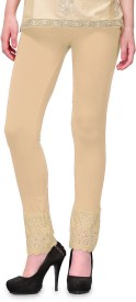 Esszee Women's Leggings