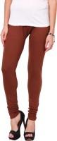 Adam N Eve Women's Leggings - LJGDYE4CU97QGTCV