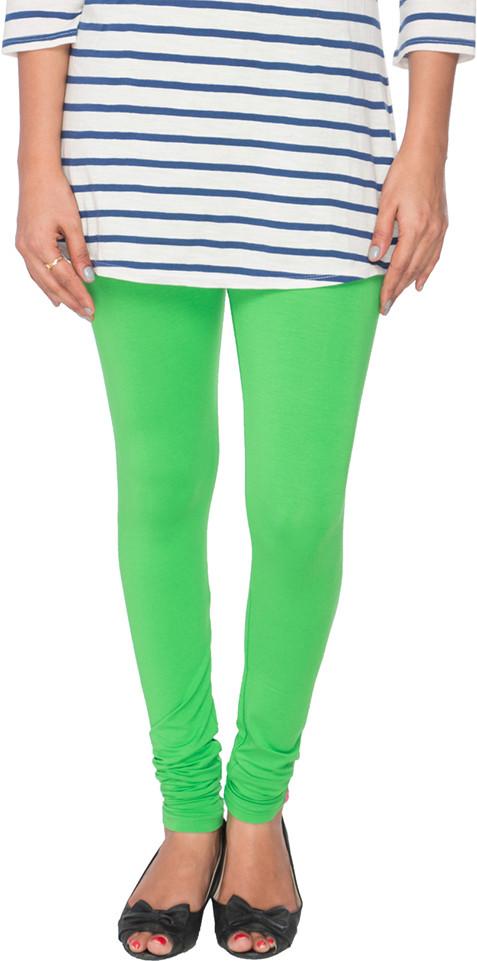 cc1e3114729a33 Buy Prisma Women's Leggings on Flipkart | PaisaWapas.com