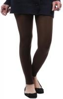 Adora Women's Leggings