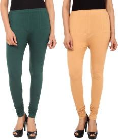 Gudluk Women's Leggings