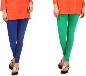 SD Fashions Women's Leggings
