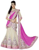 Shree Khodal Enterprise Embroidered Women's Lehenga Choli
