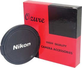 Ozure SELC-N 67 mm  Lens Cap