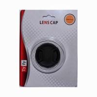 Tyfy 15-52  Lens Cap