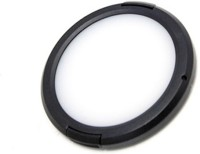 JJC WB-77  Lens Cap