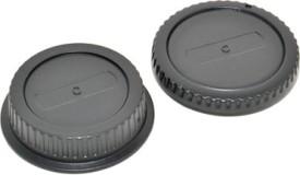 JJC LR-1  Lens Cap