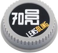 Black Rapid RAA2C-1A4 UNI  Lens Cap