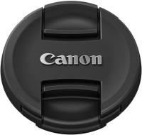 Canon 1005  Lens Cap