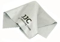 JJC Micro Fiber Lens Cloth CL-C1  Lens Cleaner