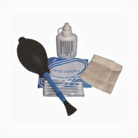 Tyfy YD127  Lens Cleaner