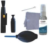Digitek Five in One Digital Care - DCK 002  Lens Cleaner