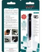 Ultra Optical Lens Cleaning Pen N8124  Lens Cleaner