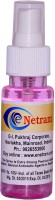 Enetram Spray_001  Lens Cleaner