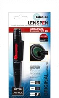 Fotonica Lenspen  Lens Cleaner