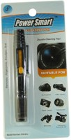 Power Smart Lens Cleaning Pen with Double Tips  Lens Cleaner
