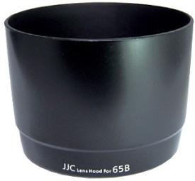 JJC LH-65B  Lens Hood