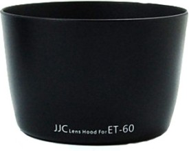 JJC LH-60 Lens Hood