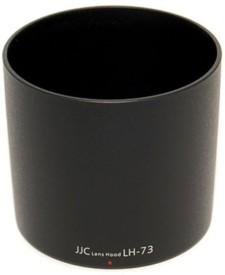 JJC LH-73 Lens Hood