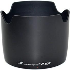 JJC LH-83F  Lens Hood