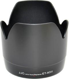 JJC LH-83II  Lens Hood