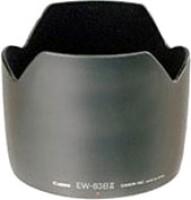 Canon EW-83BII Lens Hood