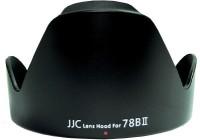 JJC LH-78BII Lens Hood