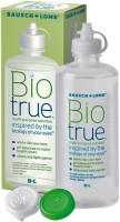 Bausch & Lomb Biotrue Multi-Purpose Cleaning Solution (300 Ml)